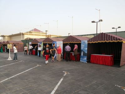 EXHIBITION TENTS FESTIVAL TENTS TRADEFARE TENTS CARVAN TENTS PAGODA TENTS HIPEAK TENTS RENTAL u0026 SALES. pop up festival tent best pop up tent review & EXHIBITION TENTS RENTAL IN DUBIA SHARJAH AJMAN - AL DUHA TENTS ...