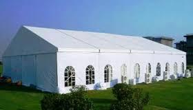Wedding Tents Rental Furniture Rental Lighting Rental